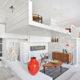 Квартира в Мадриде от популярного архитектора Руиза-Веласкеза