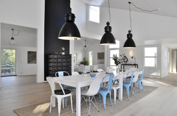 Дом в Мальмё