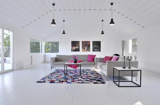 Дом в Мальмё 9