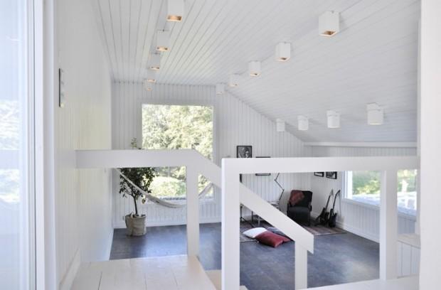 Дом в Мальмё 10