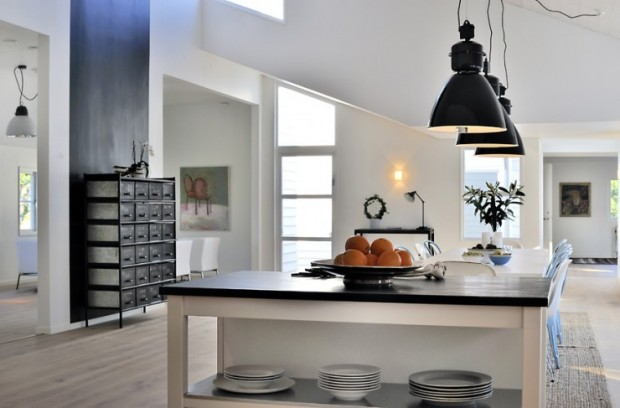 Дом в Мальмё 3