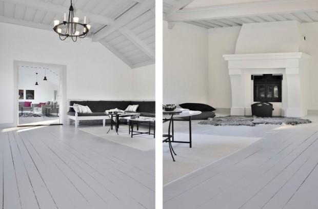 Дом в Мальмё 5