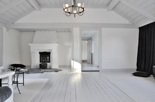 Дом в Мальмё 6