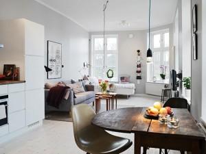 15-Unique-Tiny-Studio-Apartment-Design-Ideas-5