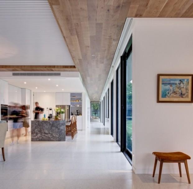 Резиденция в Австралии 4