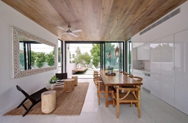 Резиденция в Австралии 8