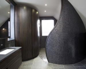 Роскошная ванная комната (6)