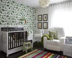 Детские декоративные подушки ручной работы 28