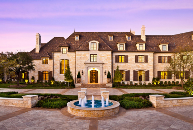 dallas_mansion_2