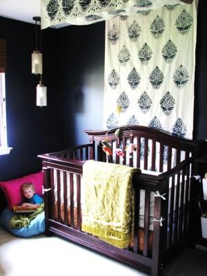 Детские декоративные подушки ручной работы 23