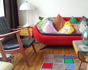 Детские декоративные подушки ручной работы 21
