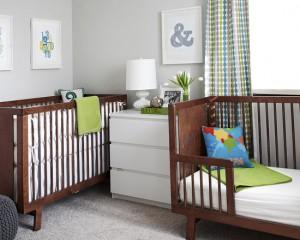 Детские декоративные подушки ручной работы 20