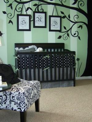 Детские декоративные подушки ручной работы 17