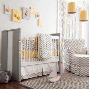 Детские декоративные подушки ручной работы 13