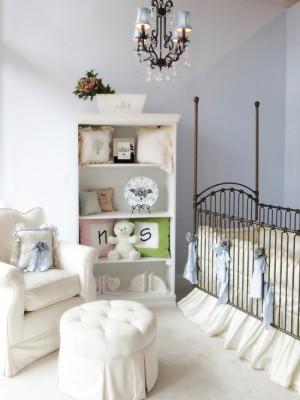 Детские декоративные подушки ручной работы 12