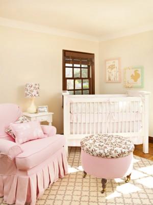 Детские декоративные подушки ручной работы 11