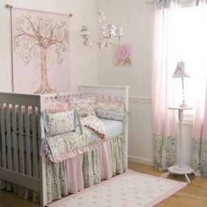 Детские декоративные подушки ручной работы 10
