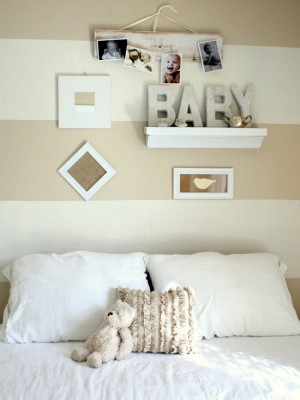 Детские декоративные подушки ручной работы 7