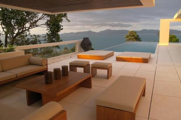 Отель «Celadon Villa» 3
