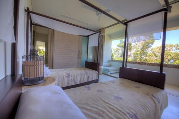 Отель «Celadon Villa» 10