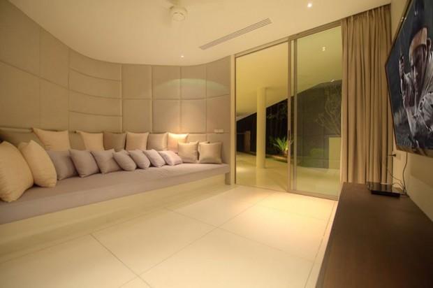 Отель «Celadon Villa» 12