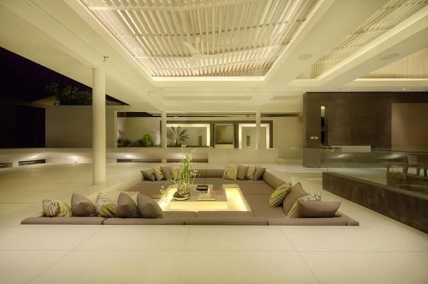 Отель «Celadon Villa» 13