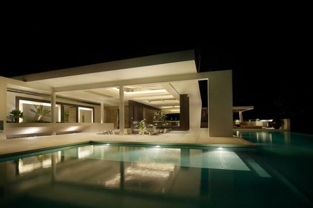 Отель «Celadon Villa» 14