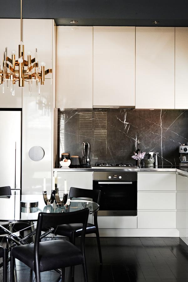 Квартира в Мельбурне 6