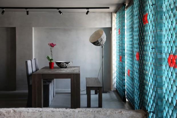 Faliro-Loft-by-ese-Studio-10