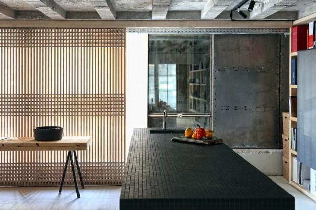 Faliro-Loft-by-ese-Studio-8