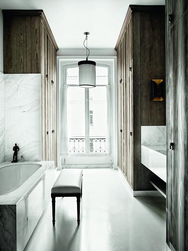 Parisian_Apartment_11