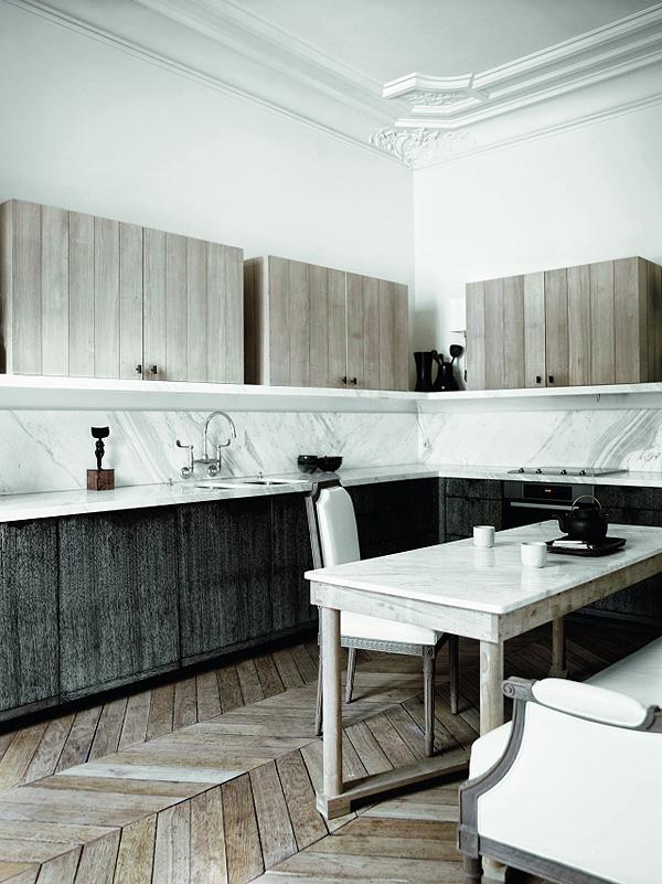 Parisian_Apartment_12