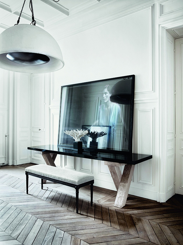 Parisian_Apartment_2