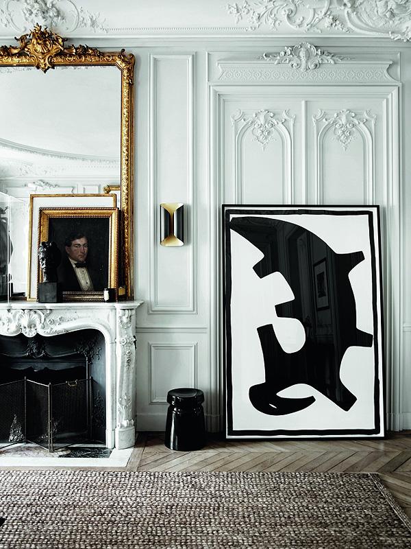 Parisian_Apartment_3