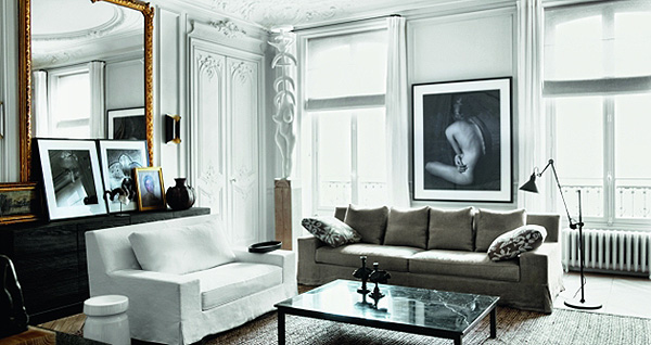 Parisian_Apartment_5