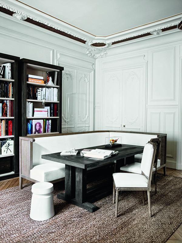 Parisian_Apartment_7