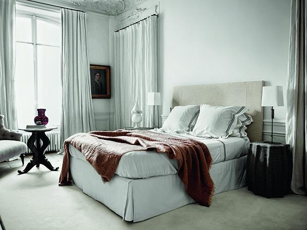 Parisian_Apartment_9