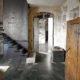 Старинный сицилийский дом