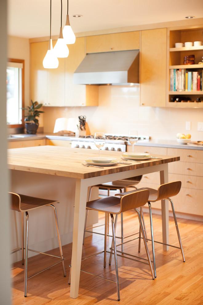 Почистить серебро в домашних условиях от желтизны 96