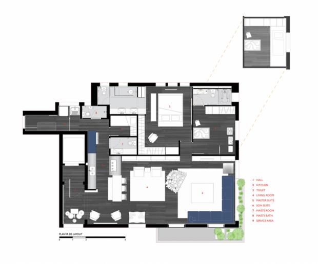 loft-house-interior-architecture-31