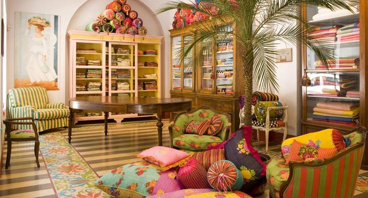 35 for Piani casa gratuiti stile indiano