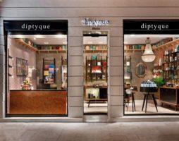 Особенности разработки дизайна интерьера магазина