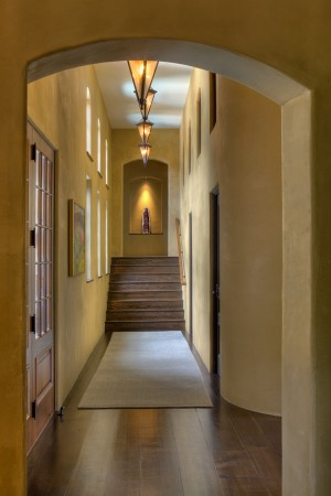 eclectic-hall (1)