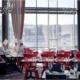 Норвежский отель
