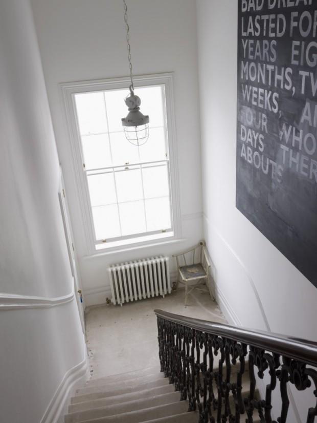 Дом в Лондоне 12