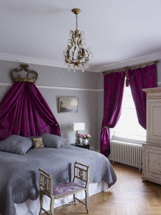 Дом в Лондоне 16