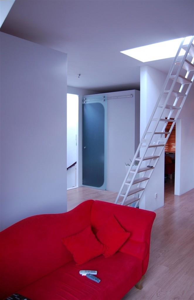 Дизайн комнаты музыкальная студия