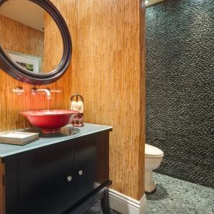 Asian-Bathroom (3)