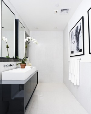 Contemporary-Bathroom (2)