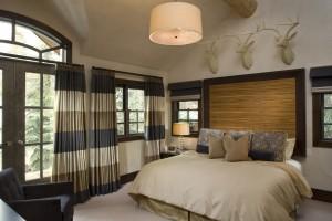Contemporary-Bedroom (1)